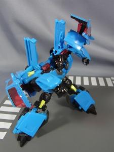 TF PRIME DECEPTICON RUMBLE023