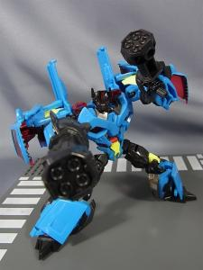 TF PRIME DECEPTICON RUMBLE025