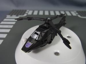BEASTHUNTERS LEGION AIRACHNID009