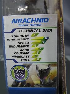BEASTHUNTERS LEGION AIRACHNID00c