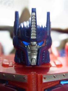トランスフォーマーGo! G11 オートボット司令官 ハンターオプティマスプライム015