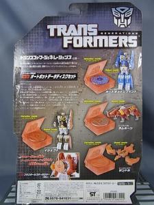 TFジェネレーションズ TG-15 オートボットデータディスクセット002