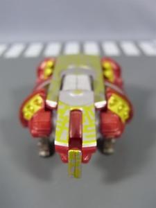TFジェネレーションズ TG-15 オートボットデータディスクセット018