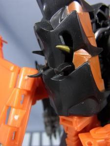トランスフォーマーGo! G12 悪鬼大帝 ドラゴトロン018