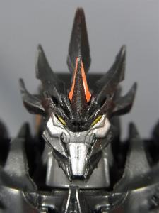 トランスフォーマーGo! G12 悪鬼大帝 ドラゴトロン020