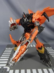 トランスフォーマーGo! G12 悪鬼大帝 ドラゴトロン025
