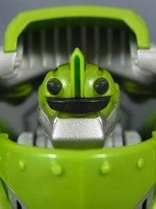 トランスフォーマーGo! G15 警備員 ハンターバルクヘッド011
