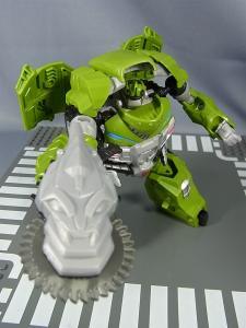 トランスフォーマーGo! G15 警備員 ハンターバルクヘッド019