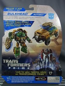 トランスフォーマーGo! G15 警備員 ハンターバルクヘッド024