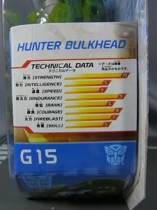 トランスフォーマーGo! G15 警備員 ハンターバルクヘッド027