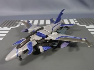 トランスフォーマーGo! G17 航空参謀 ハンタースタースクリーム001