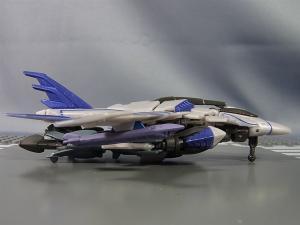 トランスフォーマーGo! G17 航空参謀 ハンタースタースクリーム003