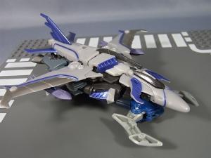 トランスフォーマーGo! G17 航空参謀 ハンタースタースクリーム005