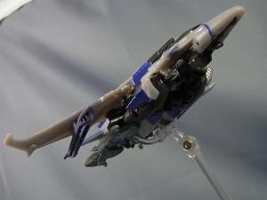 トランスフォーマーGo! G17 航空参謀 ハンタースタースクリーム007