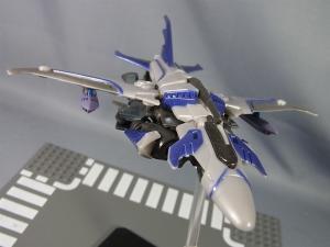 トランスフォーマーGo! G17 航空参謀 ハンタースタースクリーム008
