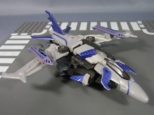 トランスフォーマーGo! G17 航空参謀 ハンタースタースクリーム009