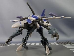 トランスフォーマーGo! G17 航空参謀 ハンタースタースクリーム010