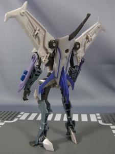 トランスフォーマーGo! G17 航空参謀 ハンタースタースクリーム012