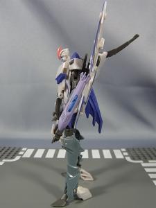 トランスフォーマーGo! G17 航空参謀 ハンタースタースクリーム013
