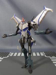 トランスフォーマーGo! G17 航空参謀 ハンタースタースクリーム016