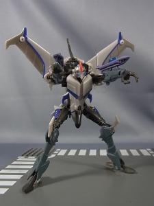 トランスフォーマーGo! G17 航空参謀 ハンタースタースクリーム017