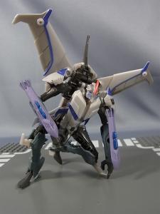 トランスフォーマーGo! G17 航空参謀 ハンタースタースクリーム018