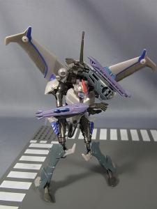 トランスフォーマーGo! G17 航空参謀 ハンタースタースクリーム019