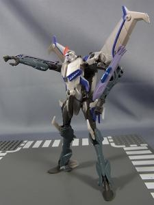 トランスフォーマーGo! G17 航空参謀 ハンタースタースクリーム020