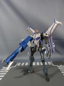トランスフォーマーGo! G17 航空参謀 ハンタースタースクリーム022
