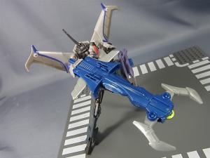 トランスフォーマーGo! G17 航空参謀 ハンタースタースクリーム023
