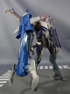 トランスフォーマーGo! G17 航空参謀 ハンタースタースクリーム024