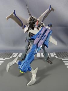 トランスフォーマーGo! G17 航空参謀 ハンタースタースクリーム027