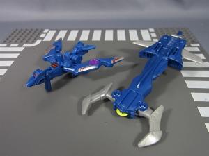 トランスフォーマーGo! G17 航空参謀 ハンタースタースクリーム029