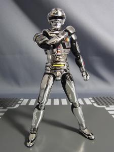SHF 魂ウェブ商店 宇宙刑事ギャバン012