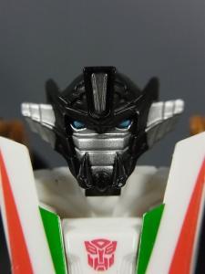 トランスフォーマーGo! G16 侍 ハンターホイルジャック007