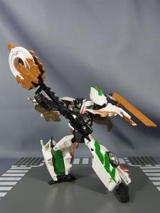 トランスフォーマーGo! G16 侍 ハンターホイルジャック022