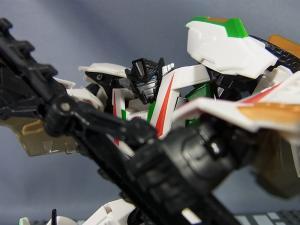 トランスフォーマーGo! G16 侍 ハンターホイルジャック023