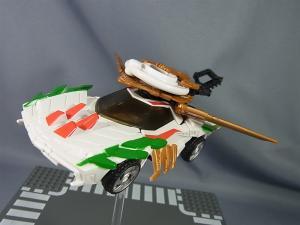 トランスフォーマーGo! G16 侍 ハンターホイルジャックで比較&遊ぼう012