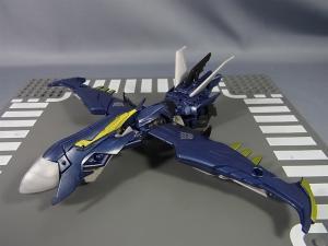 トランスフォーマーGo! G18 情報参謀 ハンターサウンドウェーブ001