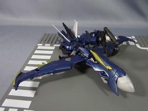 トランスフォーマーGo! G18 情報参謀 ハンターサウンドウェーブ006