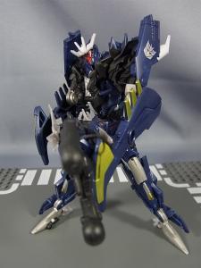 トランスフォーマーGo! G18 情報参謀 ハンターサウンドウェーブ014