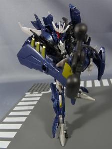 トランスフォーマーGo! G18 情報参謀 ハンターサウンドウェーブ022