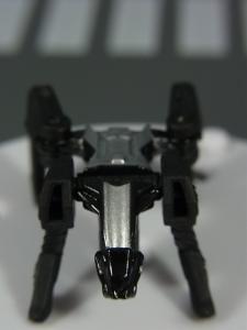 トランスフォーマーGo! G18 情報参謀 ハンターサウンドウェーブ029