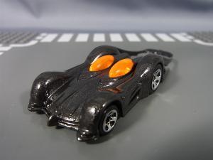 バットモービル追加2013013