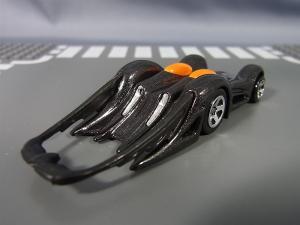 バットモービル追加2013014