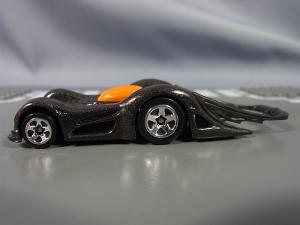 バットモービル追加2013015