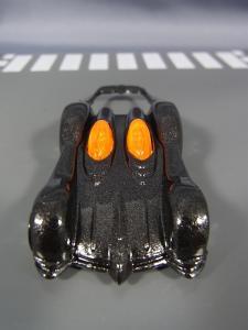 バットモービル追加2013016