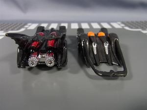 バットモービル追加2013018
