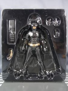 MAFEX BATMAN003