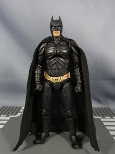 MAFEX BATMAN004